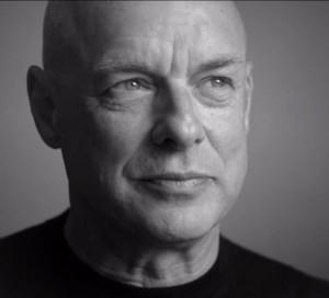 Brian-Eno_3