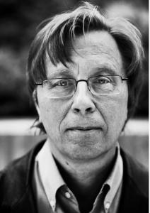 Georg Friedrich Haas: photo credit: g m castelberg