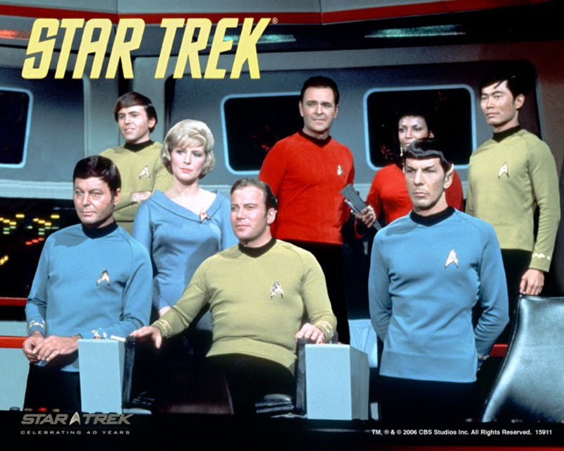 startrekoriginalseries
