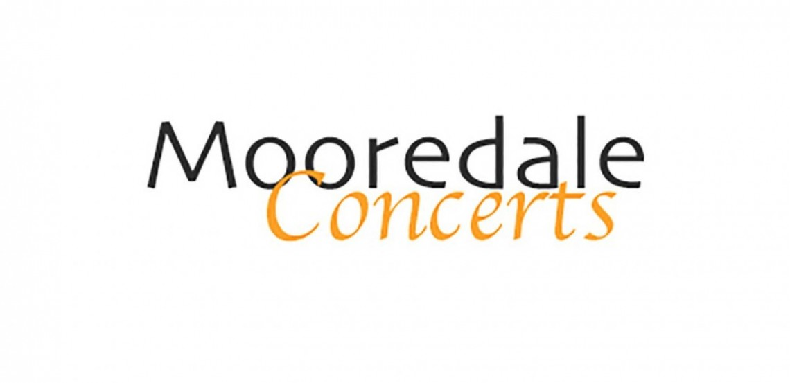 Moordale_concerts_logo-114pct