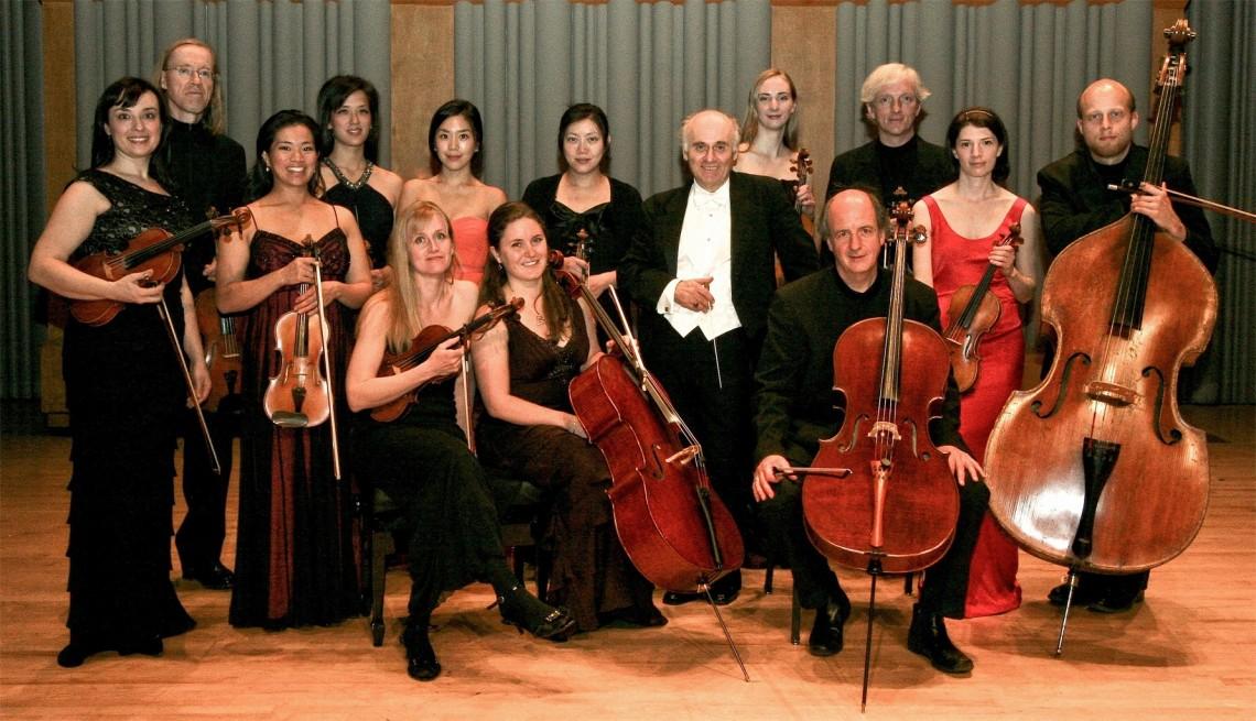 SCA3_Sinfonia_Toronto_A