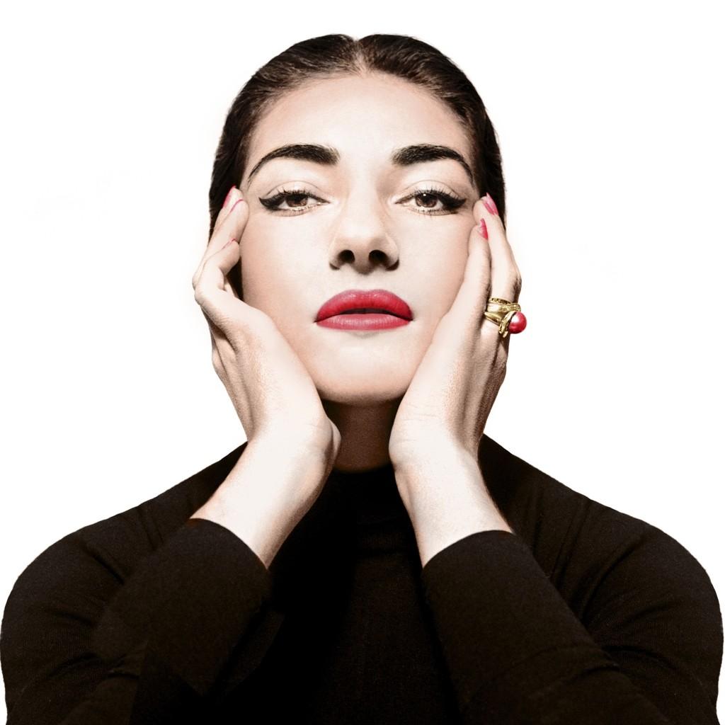 callas_Callas_credits-Sothebys_free-to-use-for-promo
