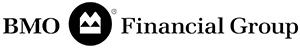 bmo-financial-group-logo-250
