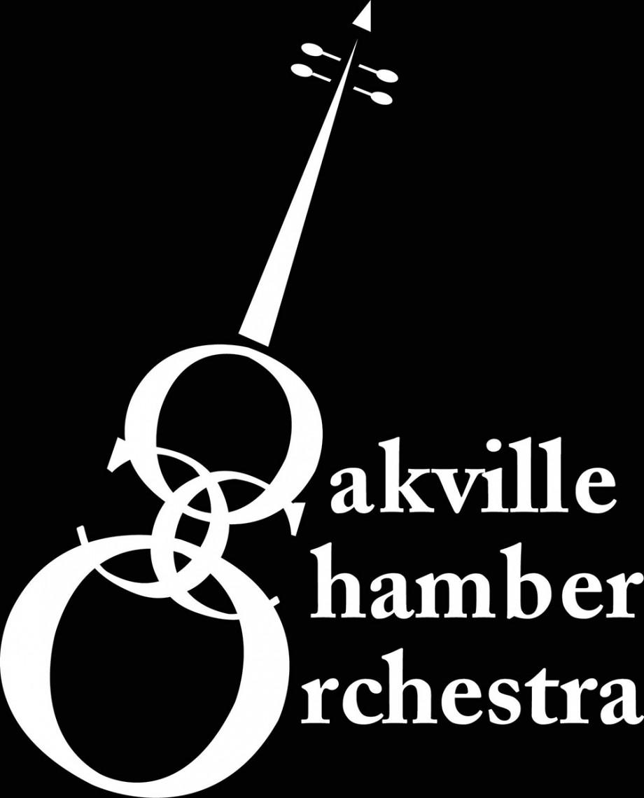 OakvilleChamberLogo_WB