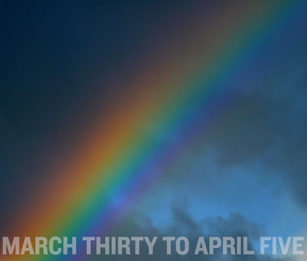 CP-March30-April5