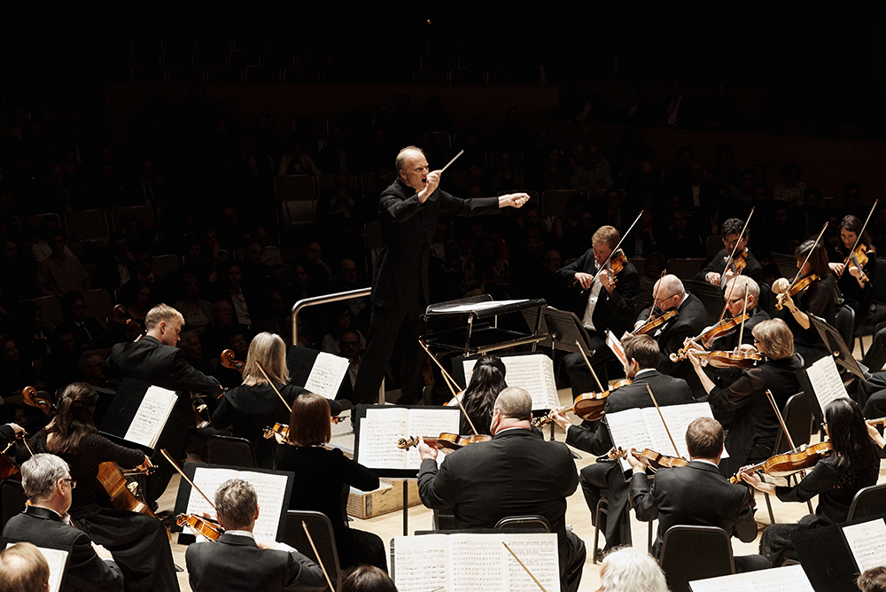 orchestra concert review 164 reviews of chicago symphony orchestra what a beautiful building i was so lucky to see star wars a new hope with the chicago symphony it was amazing and i loved every minute, i mean measure.