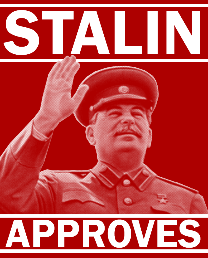 stalin_approves_by_party9999999-d8gj8p4