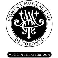 WMCT_logo