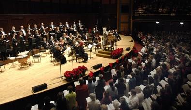 Tafelmusik-Sing-Along-Messiah-Workshop-in-Toronto