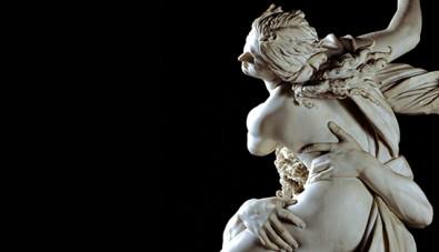 Tafelmusik-The-Human-Passions