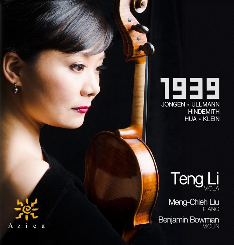teng-album-cover-960x1002