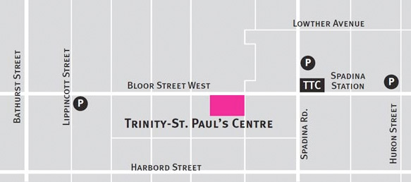 trinity-St_Paul_map_revised