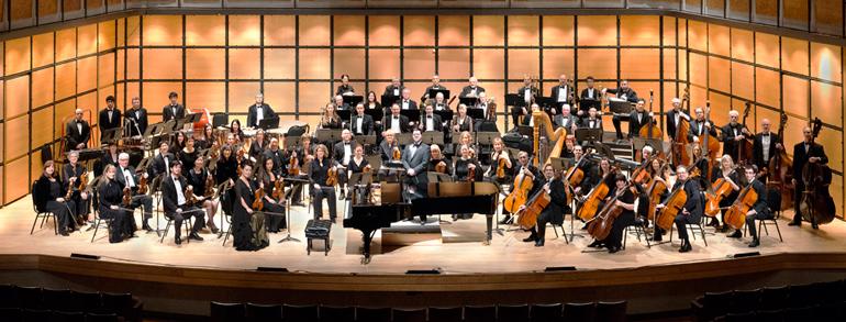 Orchestra_Toronto_2013-14