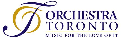 Orchestra_Toronto_logo_large