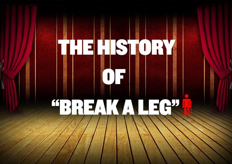 Break_a_leg_History_MT