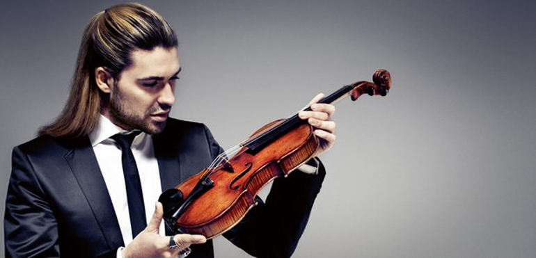 david-garrett-legacy-1332413825-hero-wide-0
