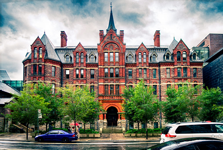 The_Royal_Conservatory_of_Music.