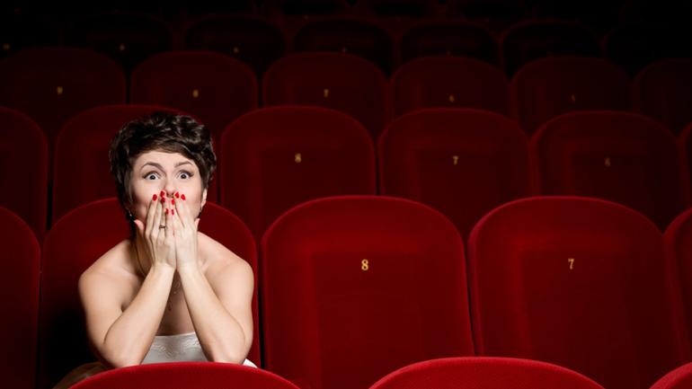 sitting-in-movie-theatre