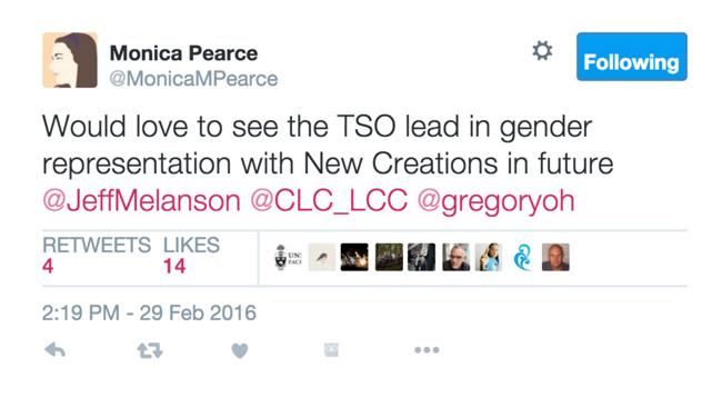 twitter-gender2