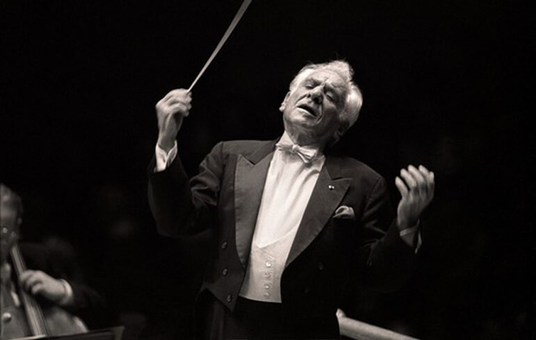 leonardbernsteinconducting
