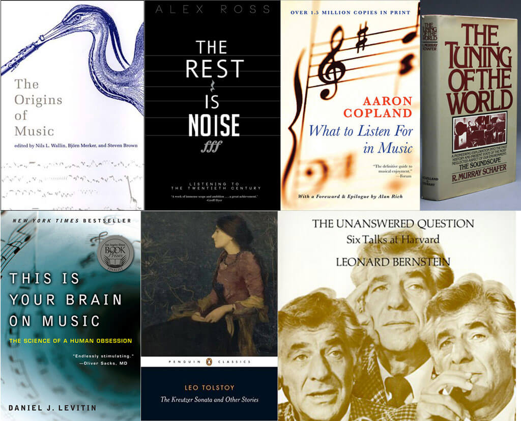 top-books-in-classical-music