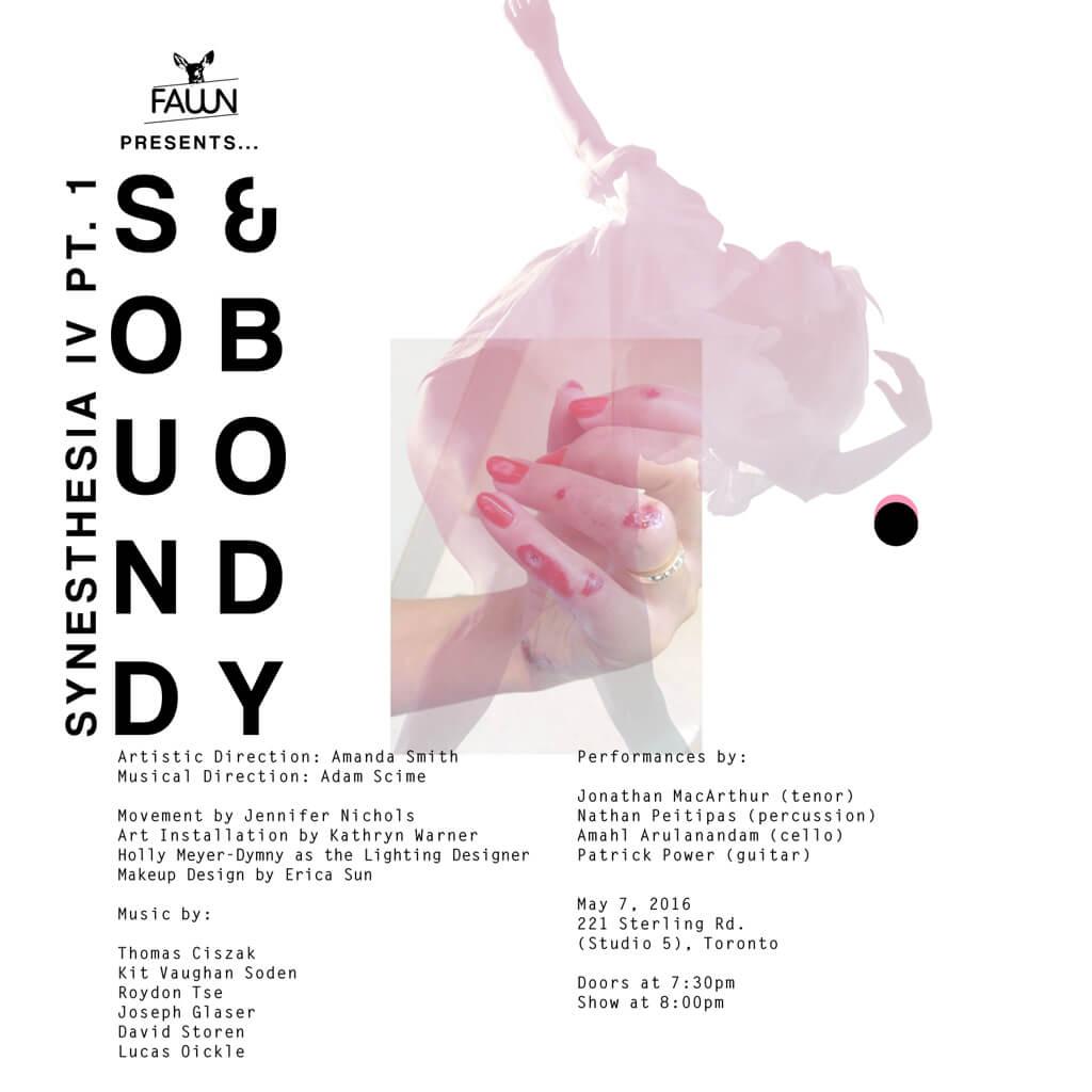 Synesthesia_IV_pt_1_Sound_Body_INSTA_V004