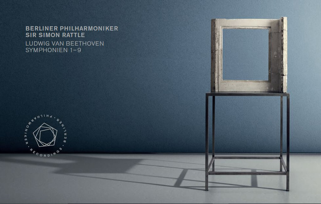 Beethoven1-9rattle+BPaoeuidthrntslrcg8887ey5e