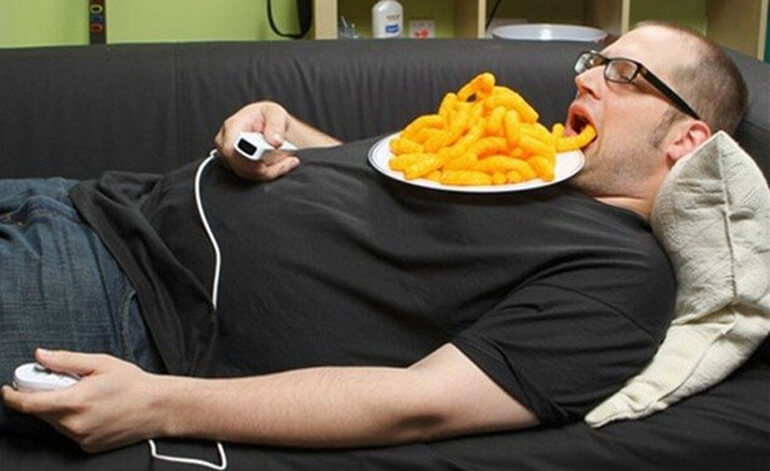 Image result for lazy people on couch