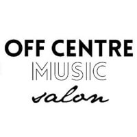 fcms-logo