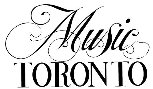 music_toronto_logo