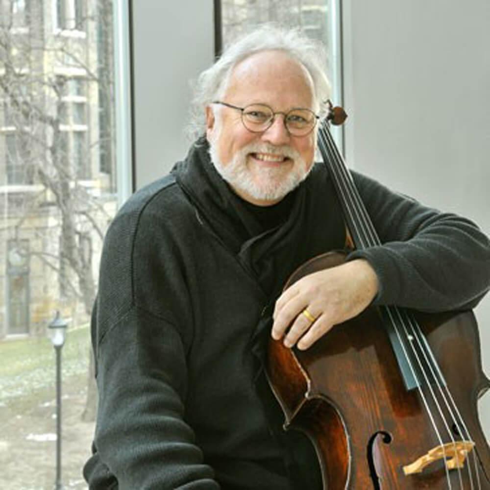 Bryan Epperson (Photo: RCM)
