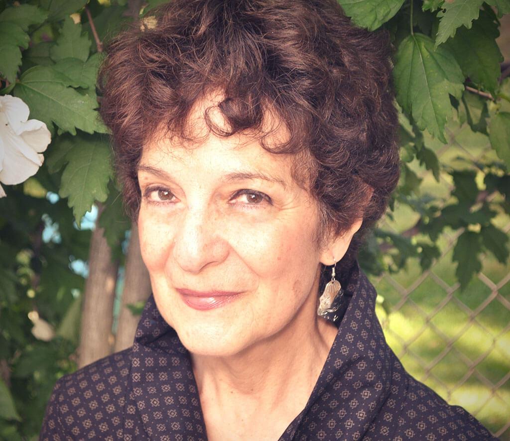 Dorothy Sandler Glick