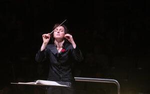 Tania Miller (Photo: Jag Gundu)
