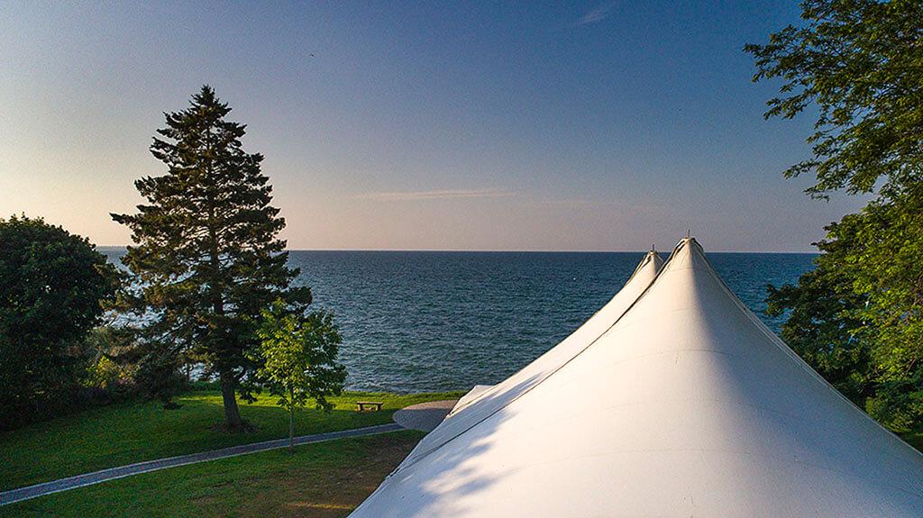 Wellington, Ontario. (Photo: Rick Matthews)