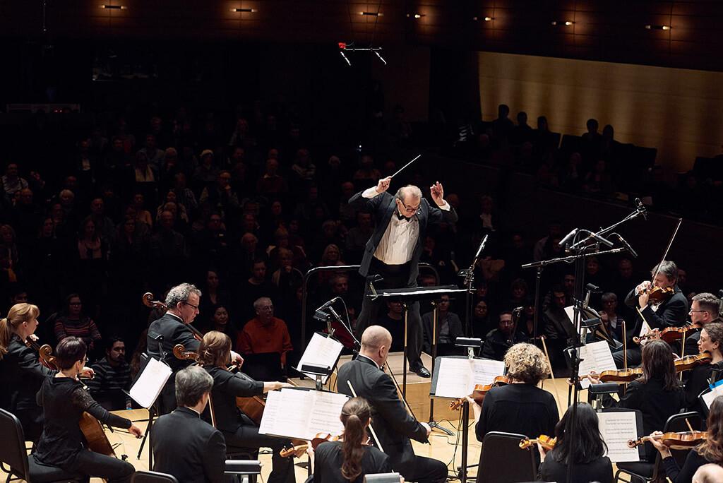 Esprit Orchestra