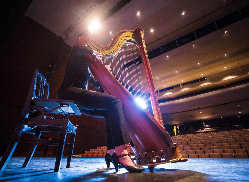 University Of Toronto Faculty Of Music Ludwig Van Toronto