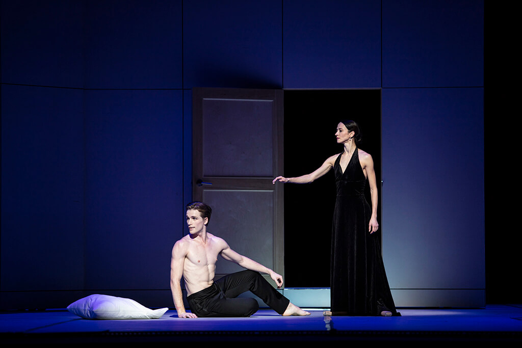 National Ballet of Canada, Anna Karenina