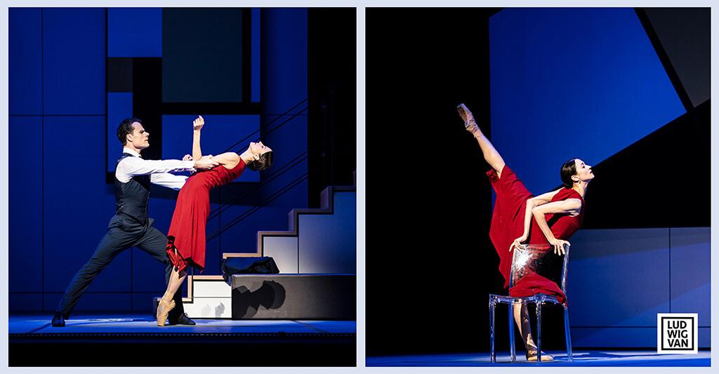 effeadf7880d SCRUTINY | National Ballet's High-Stakes Anna Karenina Flawed But Still A  Keeper