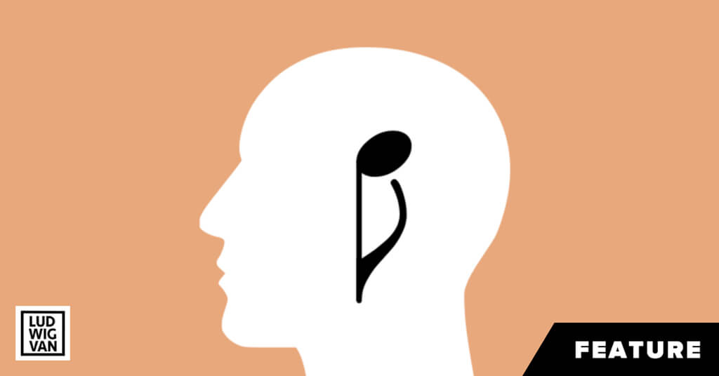 FEATURE | It's Time To Talk About Classical Music's Mental Health Problem