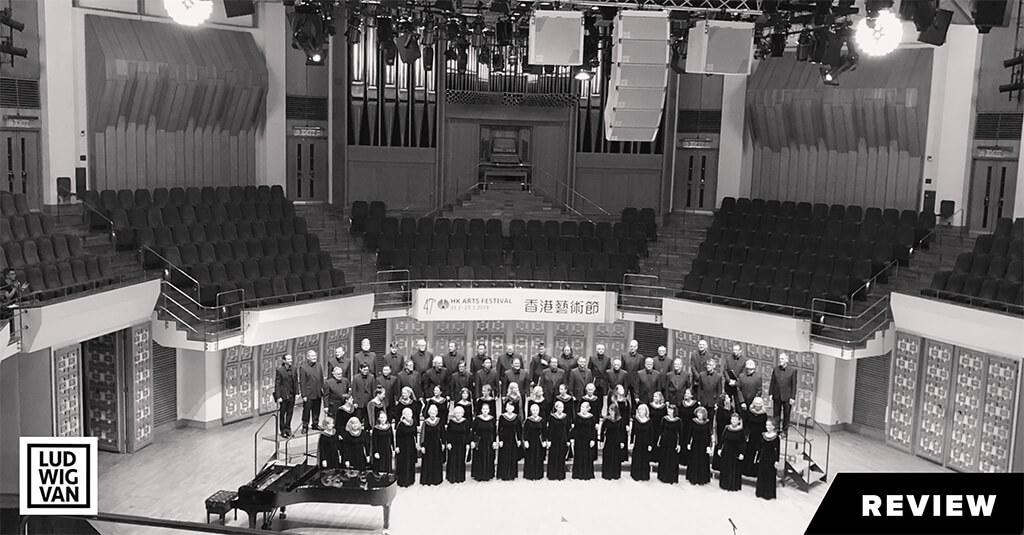 Leipzig Opera Chorus