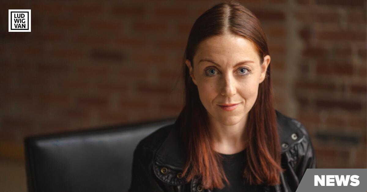 Julie McIsaac