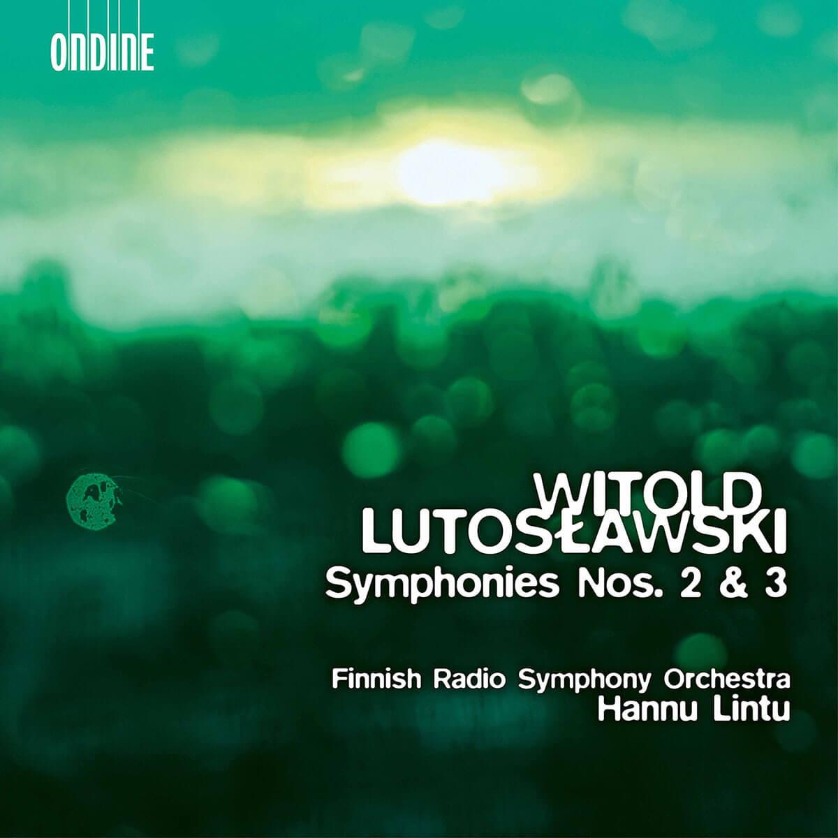 Finnish_Radio_Symphony_Orchestra_-_Hannu_Lintu