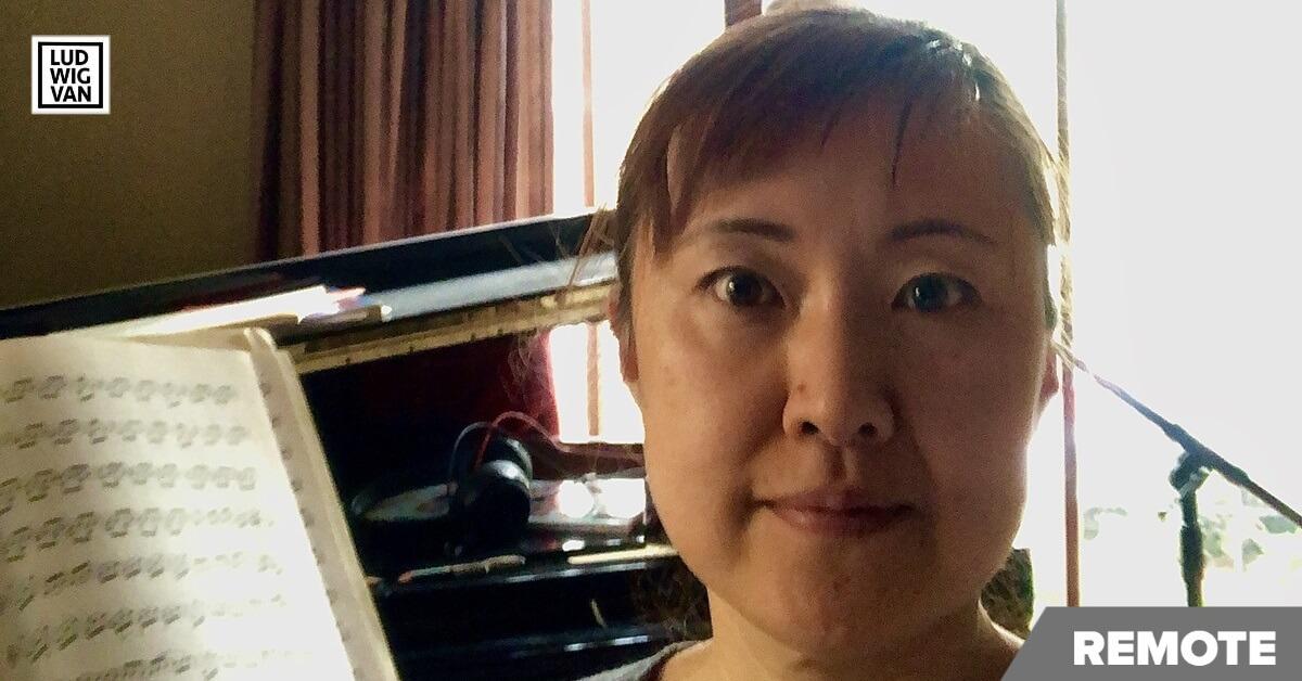 Etsuko Kimura