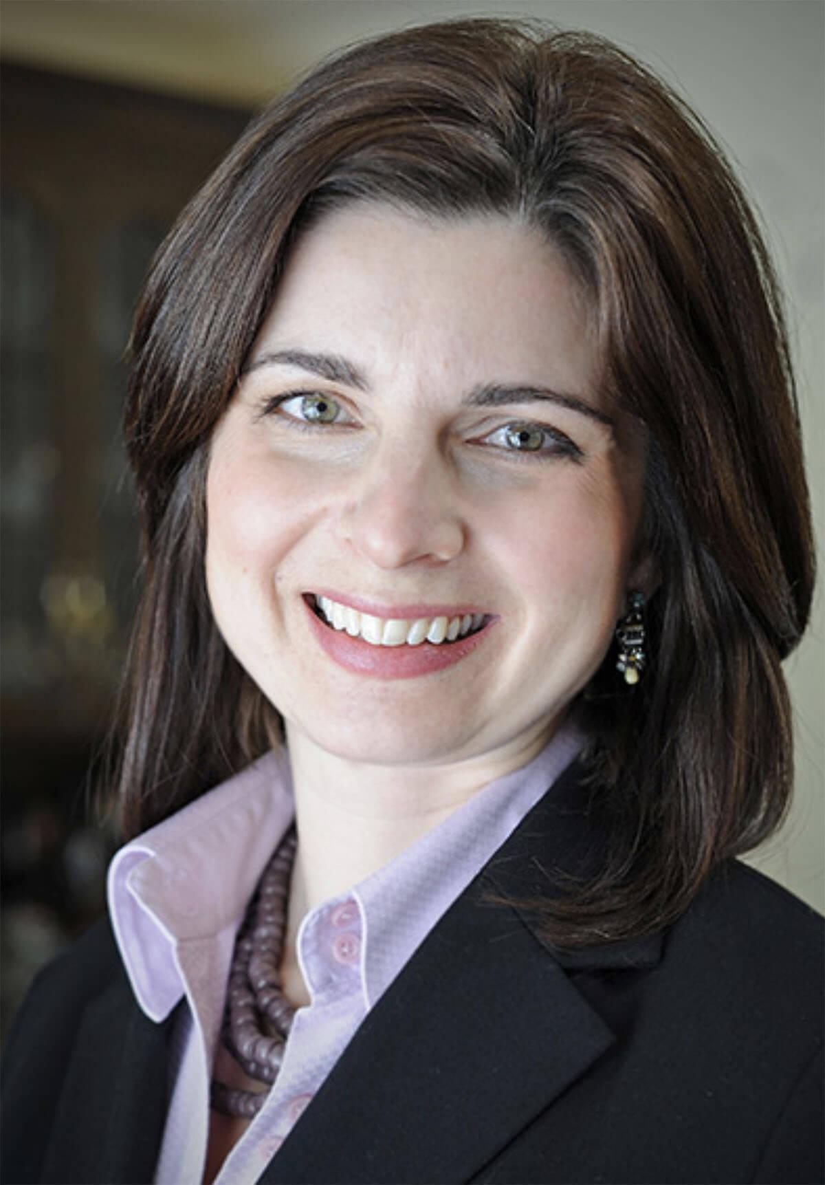 Kim Varian