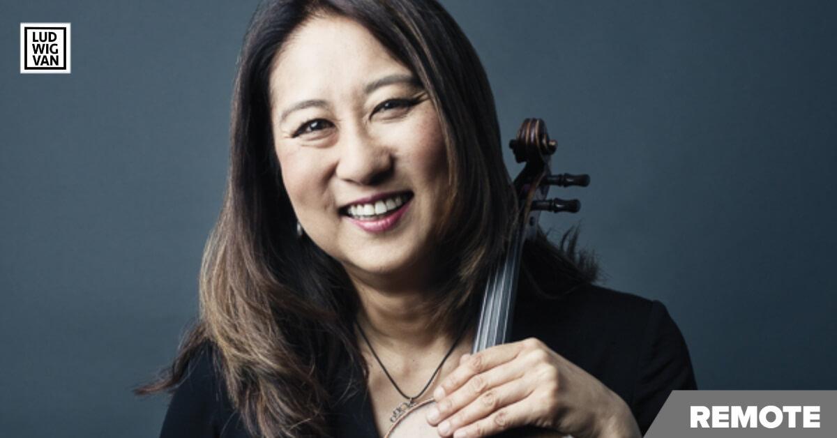 Carol Fujino