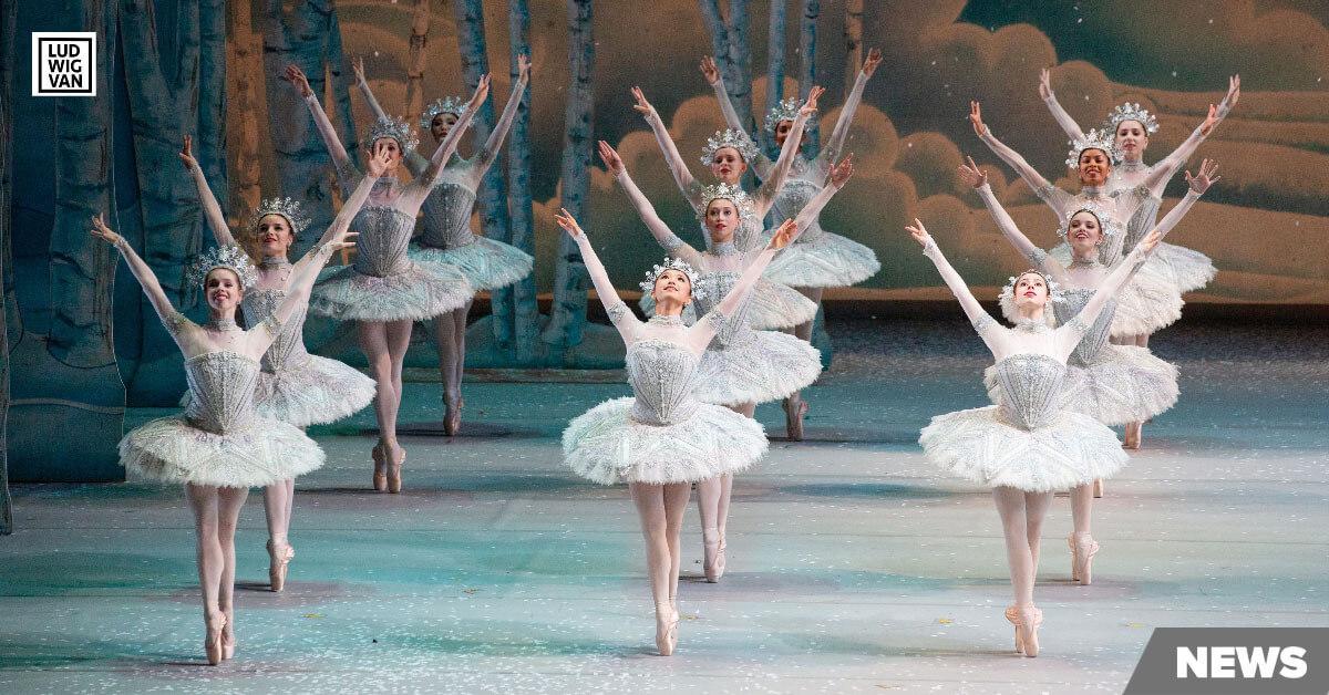 National_Ballet_Of_Canada-2020-21_season