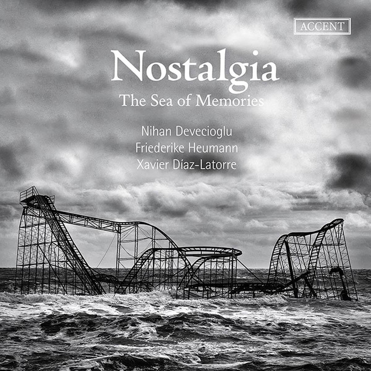 Nostalgia_–_The_Sea_of_Memories-cover
