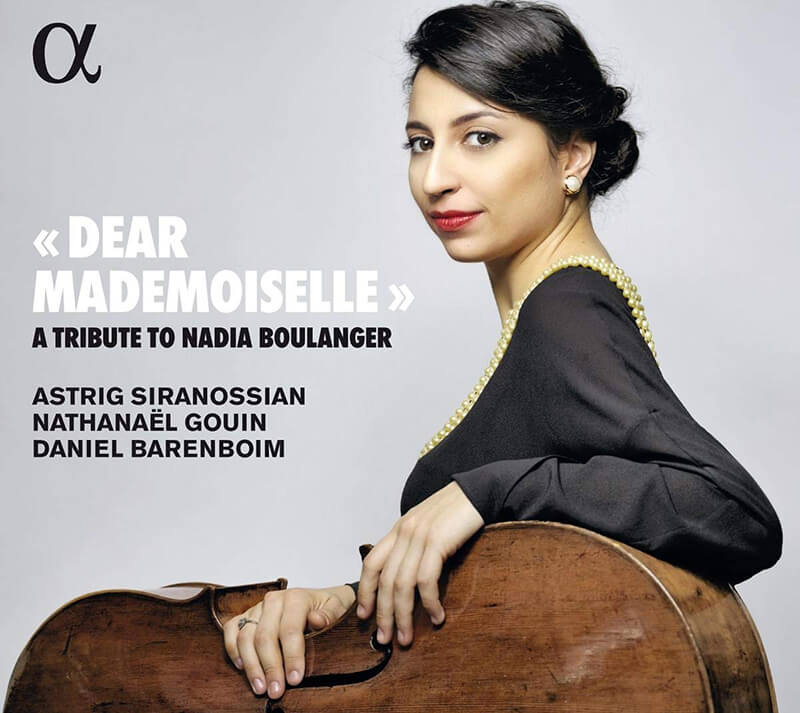 Dear_Mademoiselle-_A_Tribute_to_Nadia_Boulanger