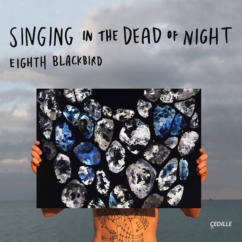 Eighth_Blackbird-_Singing_in_the_Dead_of_Night-cover