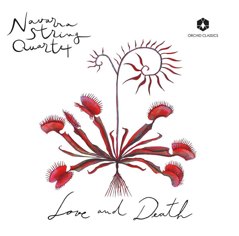 Navarra_String_Quartet-_Love_and_Death-cover